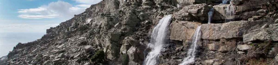 selini-waterfall-ikaria